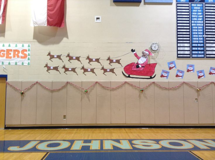 Best images about pep rally decorating ideas on