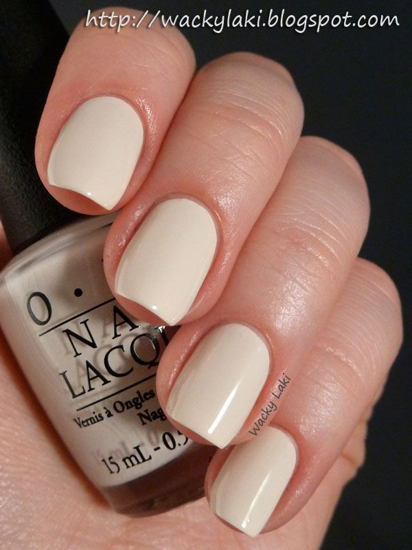144 best Nailz images on Pinterest | Nail design, Nail polish and ...