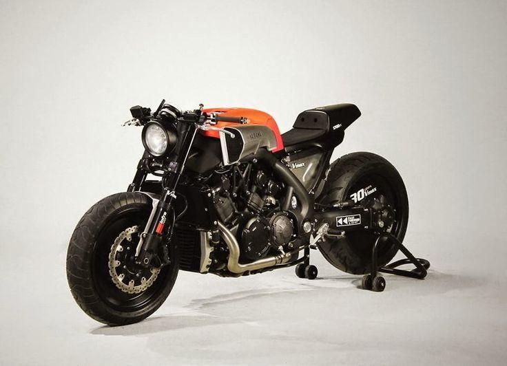 101 best rrider images on pinterest custom motorcycles cars and rh pinterest com