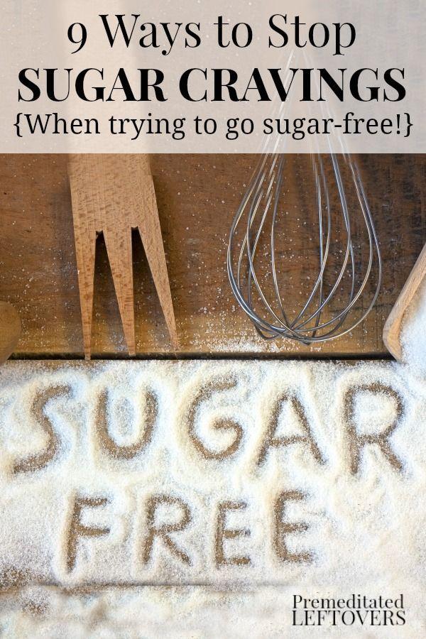 Best 25+ Sugar cravings ideas on Pinterest | Sugar diet chart ...