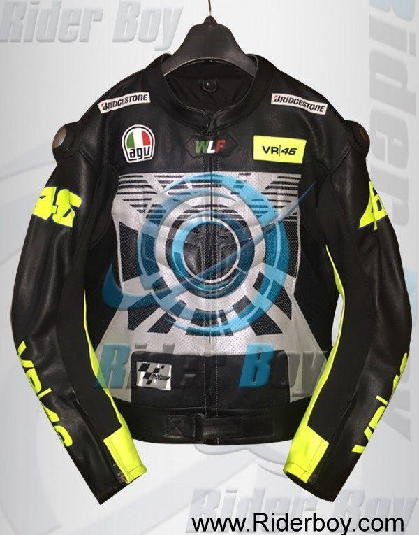 Valentino Rossi Winter Test Racing Jacket #r1 #yzfr1 #san #sansin #superinle #sportbike #bike #moto #motos #motorcycle #motosiklet #motoworld #_motoworld #motorbike #hondacb #cb360 #tracker #scrambler #costom #motoguzzi #motoguzziv7 #scrambler #bmw #r100 #atlanta #atl #caferacer #scrambler #fromthetank #brothermoto #hd #2017  #hondaracing #cx500 #atc250r #streettracker #scrambler #dualsport #custombike #builtnotbought #custommotorcycle #kz400 #tracker #bratbike #brattracker #streettracker…