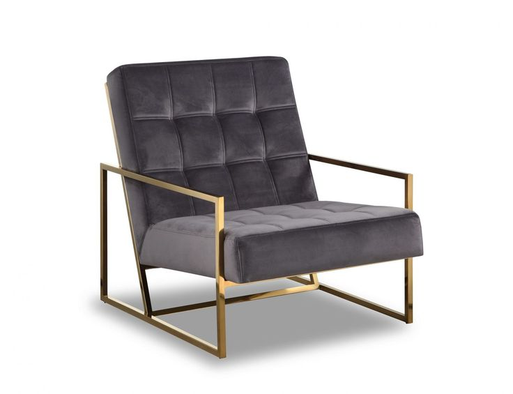 kezia occasional chair get started on liberating your interior design at decoraid in your city ny sf