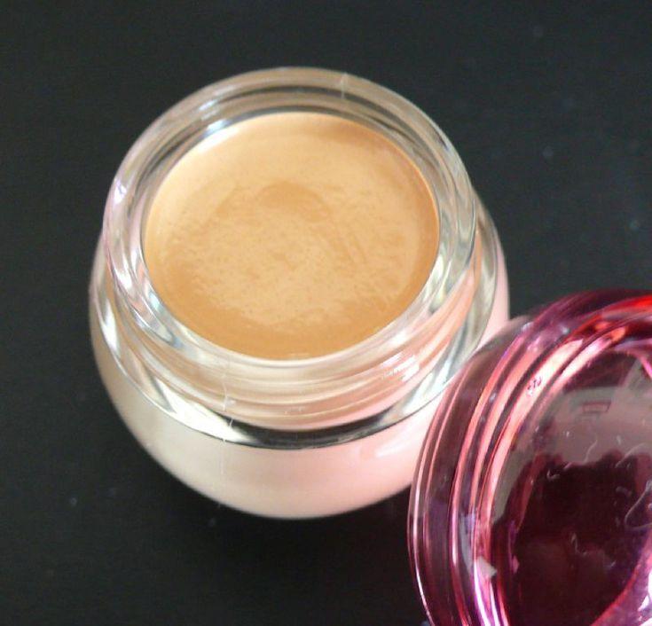 Anticernes et anti imperfections sealeha 39 s savons et produits naturels anti cerne maison - Masque anti cerne maison ...