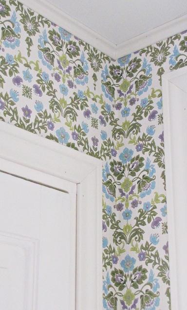 Mekkotehdas blog - Sabloni wallpaper
