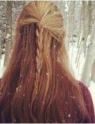 20 Trendy Hair Color Ideas 2019: Ideen für platinblonde Haare -  - #Kurzhaarfri... - #Color #Für #Haare #hair
