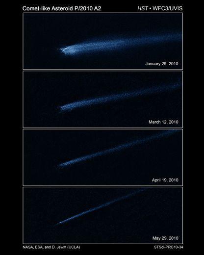 Best 25+ Nasa solar system ideas on Pinterest | Space ...