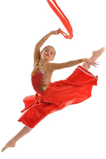 Балет - http://berova.ru/portfolio/balet/