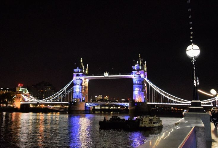 london tour #friendlylocalguides #moscowguide #london #londonfacts
