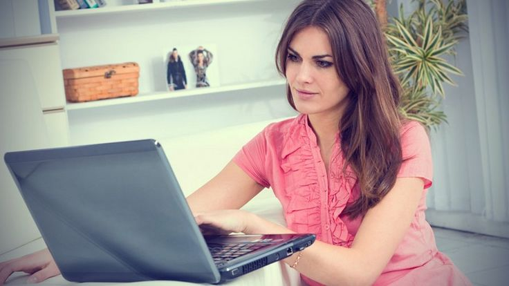 Bad Credit Installment Loans- Get Payday Loans And Solve Your Financial Needs Without Any Hassle