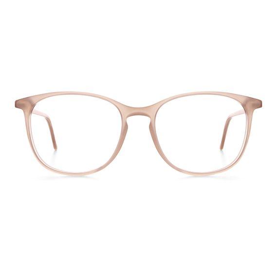 munic brillen