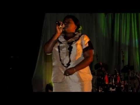 You Are Faithful -Thobekile  ft Hlengiwe Mhlaba