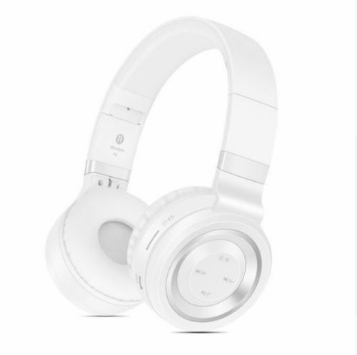 Sound Intone P6 Wireless  Headsets Bluetooth  4.0 Headphones with Microphone Support  TF. Function: Waterproof,For Mobile Phone,Microphone,Voice control,Supports music,Portable,BluetoothSupport APP: NoTime to market: 2016Active Noise-Cancellation: NoCommunication: WirelessSensitivity: 103±3dBConnectors: NoneFrequency Response Range: 20-20HzLine Length: 1.4mVocalism Principle: DynamicIs wireless: YesModel Number: P6Support Memory Card: YesSupport Apt-x: YesPlug Type: Line TypeBrand Name…