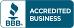 R Alliance LLC Review - MANAGMENT CONSULTANTS in Midlothian, VA - BBB Business Review - BBB serving Central Virginia