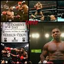 At 20 years, 4 months and 22 days of age, Mike Tyson became the youngest world heavyweight boxing champion after knocking out Trevor Berbick in Las Vegas in 2 rounds. THE FIGHT: Tyson would dominate Berbick, easily picking up the victory by way of 2nd round technical knockout. From the opening bell…At 20 years, 4 months and 22 days of age, Mike Tyson became the youngest world heavyweight boxing champion after knocking out Trevor Berbick in Las Vegas in 2 rounds. THE FIGHT: Tyson would…
