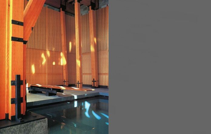 91 best images about cutler anderson designs on pinterest for Jim cutler architect