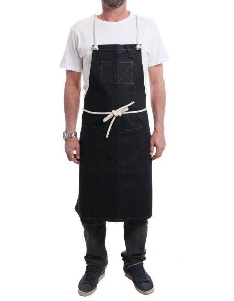 Les 25 meilleures id es concernant le tableau tabliers de - Model tablier de cuisine ...