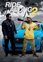 Watch Ride Along 2 Free Movies Free on Uputlocker:As his wedding daylight approaches, Ben heads to Miami subsequent to his soon-to-be brother-in-put-on James http://www.putlockershare.com/33-ride-along-2-putlocker-share.html