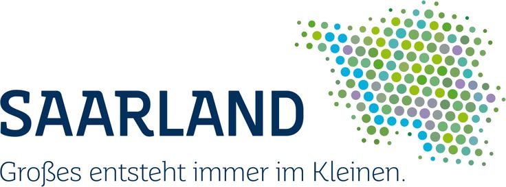 The Branding Source: New logo spotted in Saarland