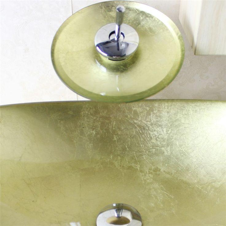 Atemberaubend Moderne Wasserhahn Design Ideen Fotos - Das Beste ...