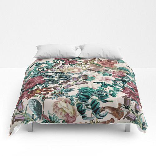 27  Background Noise for Bedtime http://ift.tt/2r7ccnZ
