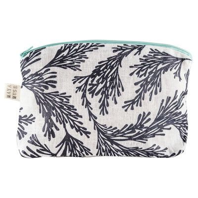 Australian Made Gifts & Souvenirs with the Daintree Anything Bag -by Maya Muse. For the best Australian online shopping for a Homewares
