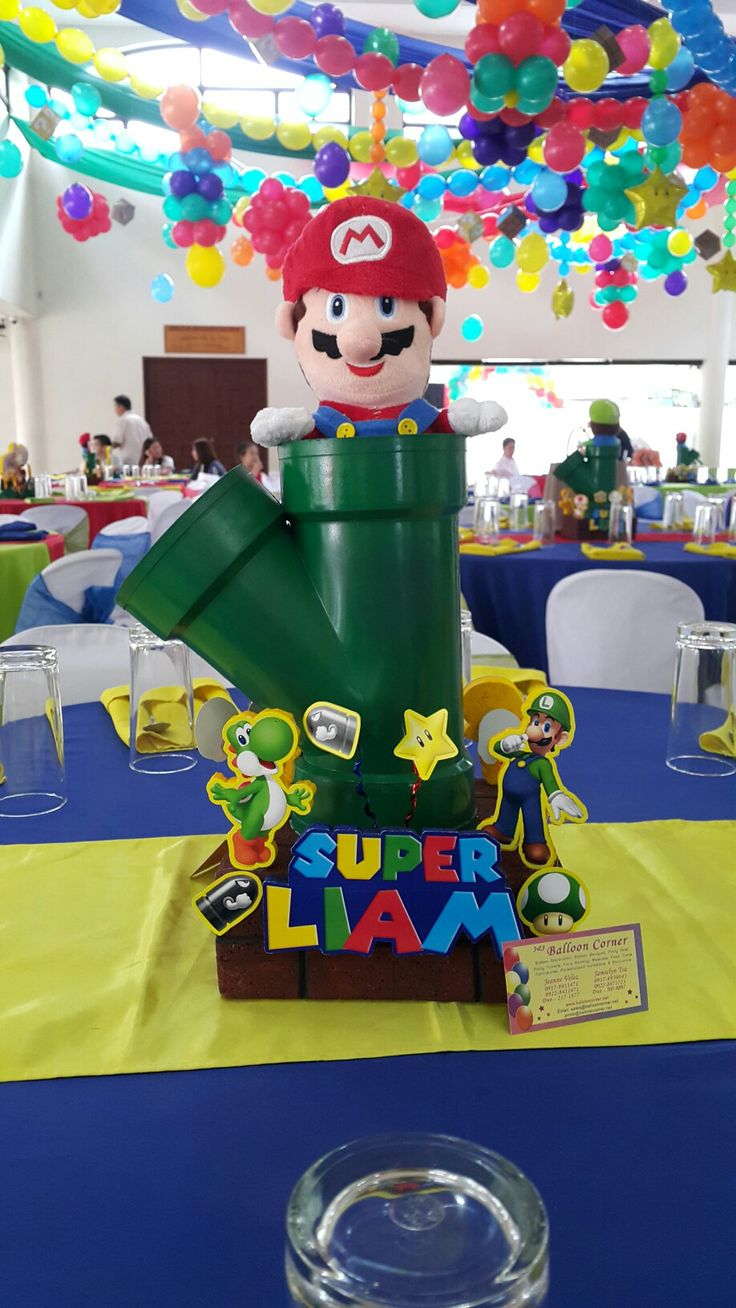 194 Best Images About Party Decor By J Amp J Balloon Corner