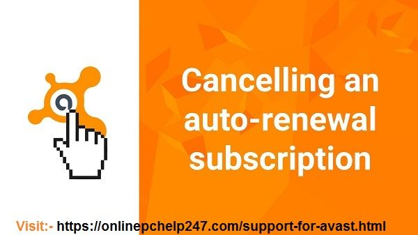 a4efbc43936879f58ca170e07061f641 - How To Cancel Microsoft Office And Get A Refund