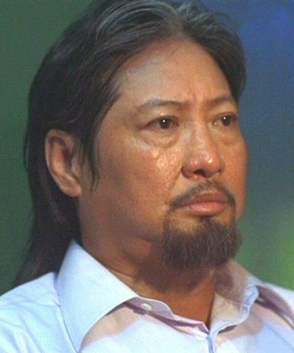 Sammo Hung | Life-Sized Action Figures | Sammo hung, Martial arts