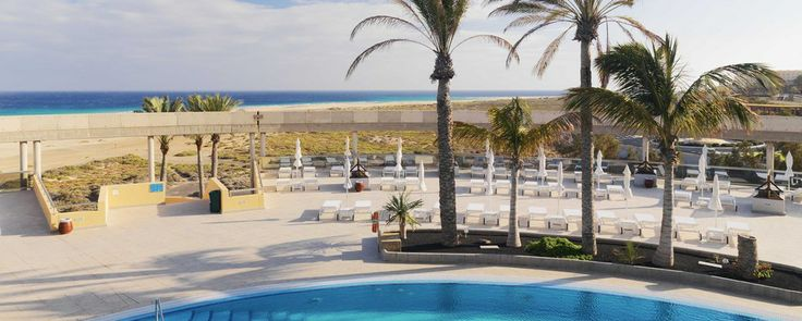 Have a dreamlike holiday at the IBEROSTAR Fuerteventura Palace Hotel and get a 25% discount at  http://discountcouponswebsite.com/discount-coupons-for-hotels/