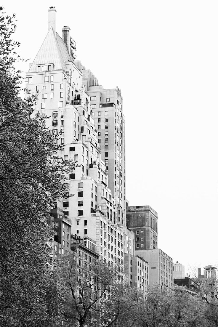 central park: Cities Central, Central Parks On, Parks View, New York Cities, Deco Style, Dreams, East Side, Places, Chrysler Building