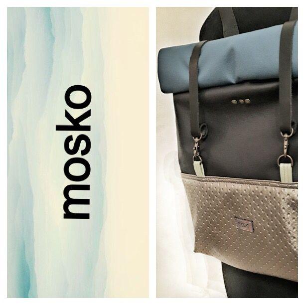 mosko bag 2016 https://m.facebook.com/mosko-100650380128729/