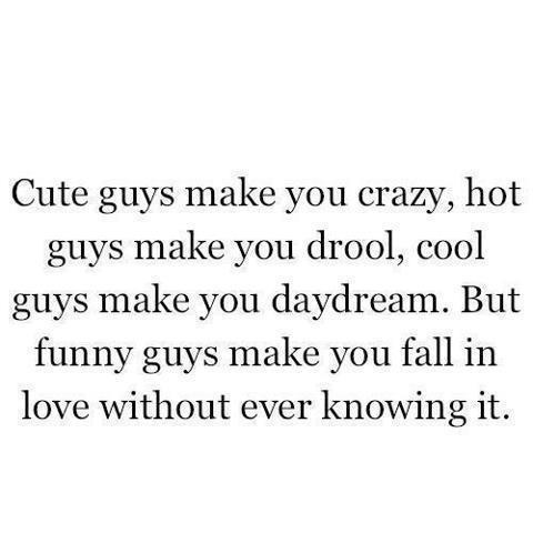 #truth #boys #quote Funny boys!! Boys that can make you ...  #truth #boys #q...