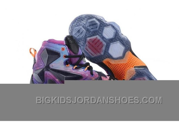 http://www.bigkidsjordanshoes.com/nike-lebron-13-grade-school-shoes-glow-all-star-for-sale-eyth63x.html NIKE LEBRON 13 GRADE SCHOOL SHOES GLOW ALL STAR FOR SALE EYTH63X Only $89.15 , Free Shipping!