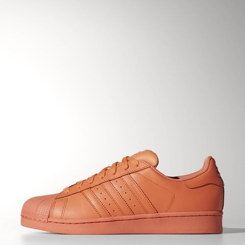 adidas - Superstar Supercolor Pack Shoes