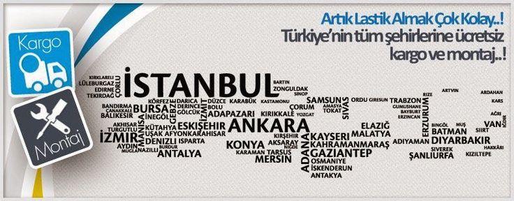 http://araclastik.blogspot.com.tr/2014/12/arac-bakm.html