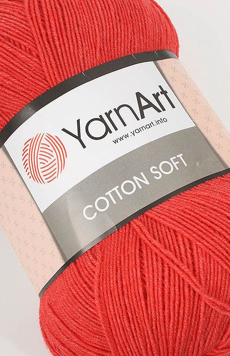 YarnArt-Cotton-Soft_26
