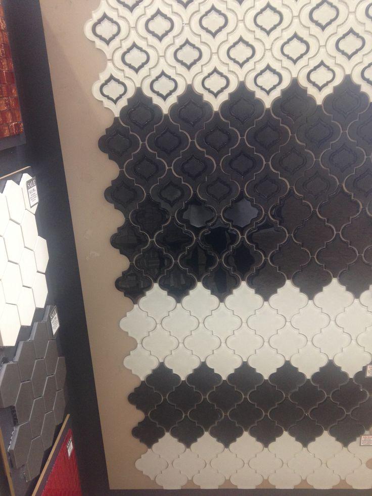 Kitchen Tiles Geelong