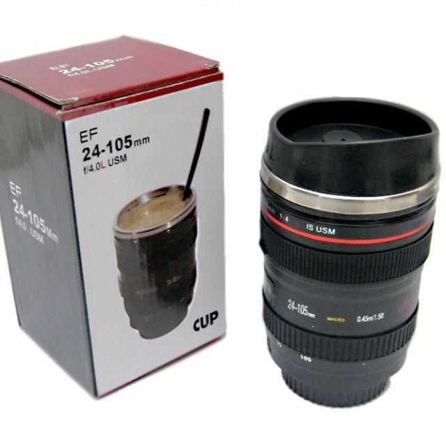 Mug / Gelas Lensa Kamera murah dan unik sangat cocok bagi anda yg gemar / suka dengan fotografi.Dengan bentuk yg menyerupai kamera beneran sehingga dapat anda jadikan sebagai koleksi atau pun sebagai teman dalam menikmati minuman dingin.Spesifikasi :Bahan material ABSUkuran: 13 x 8 x 8 cmKapasitas: 400 MlWarna hitamUntuk Order 👇👇 BBM : 7C834615Whatsapp: 087830969000Fast Respon