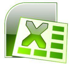 10 trucs simples et méconnus dans Microsoft Excel (2/2). Plus