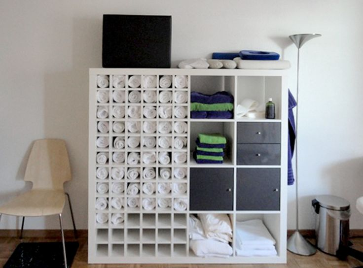 Best 20+ Aufbewahrungsregal ideas on Pinterest Bad Hacks, Ikea - badezimmer glast amp uuml r