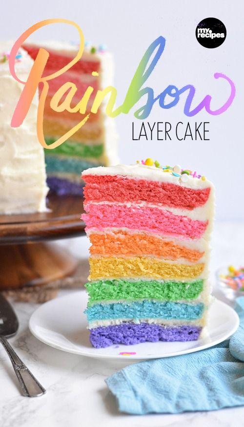 127 best Cakes images on Pinterest | Dessert recipes, Easter cake ...