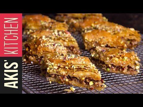 348 best Akis Petretzikis Recipes images on Pinterest   Greek recipes, Watches and Youtube