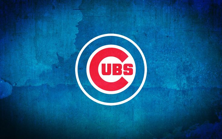 #21156, chicago cubs category - HQ RES chicago cubs pic