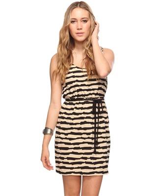#Forever21|| #Dress|| #Casual  http://tinyurl.com/8ygo7jh: Dress W Belt, Cute Dresses, Dress Casual, Forever 21 Dresses, Dress Belts, Summer Lovin, Forever21