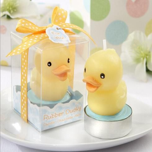 I found some amazing stuff, open it to learn more! Don't wait:https://m.dhgate.com/product/yellow-duck-candle-gift-box-packing-baby/236967412.html