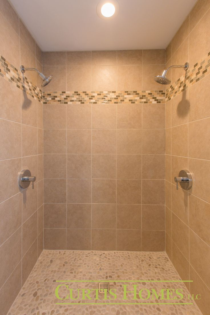 Bathroom showers head - 17 Best Ideas About Double Shower Heads On Pinterest Double Shower Dual Shower Heads And Shower Head Cleaning