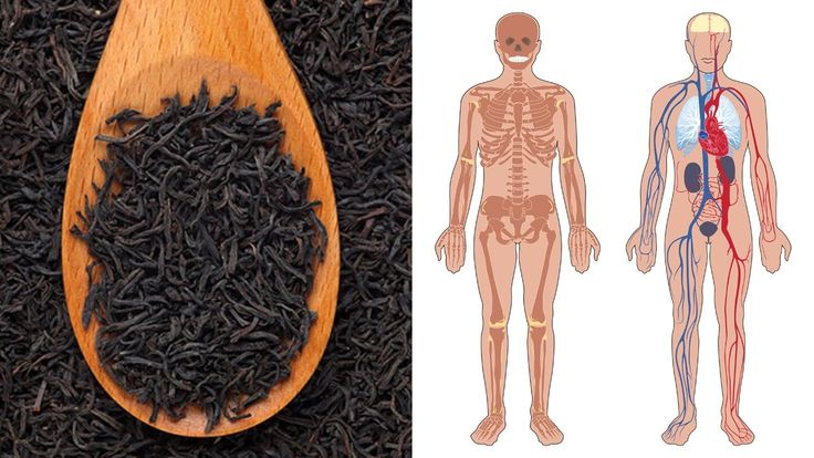 10 Spectacular Black Tea Benefits You Should Know http://homeremediestv.com/10-spectacular-black-tea-benefits-you-should-know/ #HealthCare #HomeRemedies #HealthTips #Remedies #NatureCures #Health #NaturalRemedies  For those of you who cant imagine a day without a burst of caffeine  courtesy of 1 or 2 cups of black tea  new research indicates it may not be harmful for you   Related Post  5 Reasons Why You Should Drink Ginger Tea Because ginger kills germs parasites and viruses and brings down…