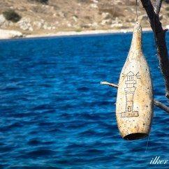 Bodrum tatili öncesi geçen yıl Bodrum'da objektifime takılanlar. http://deklansorsesi.com/fotograflarla-bodrum/
