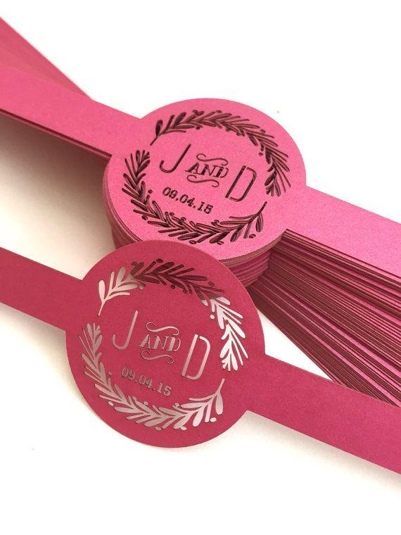 Best 25 Cricut Wedding Invitations Ideas On Pinterest Diy Wedding Cards Cricut Invitations
