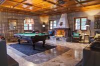 Booking.com: Valluga Hotel , Sankt Anton am Arlberg, Österreich - 628 Gästebewertungen . Buchen Sie jetzt Ihr Hotel!